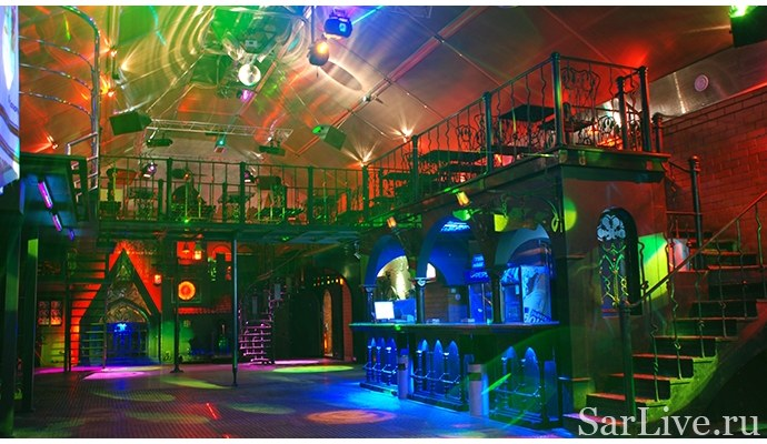 Ночного клуба росинка энгельс клуб померанский шпиц в москве