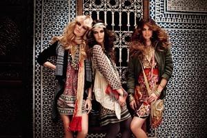 одежда для женщин интернет магазин недорого.