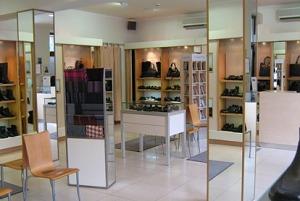Магазины обуви в Саратове, узнать адреса и телефоны