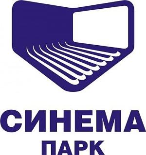 Кинотеатр Синема Парк Триумф - Расписание